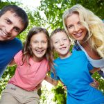 Five Tips for a Purposeful and Engaging Summer with Your Teen