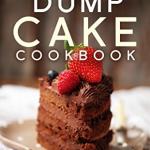 Free Dump Cake Cookbook for Kindle eBook