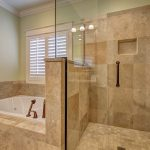 Bathroom decoration ideas – what type of tiles can you use?