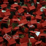 How to Prepare for Your Child's Graduation