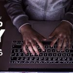 Ways You Should Spy on Your Kids