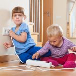 Top 10 Home Safety Concerns for Families with Kids