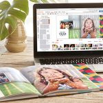FREE Shutterfly 8×8 Hard Cover Photo Book
