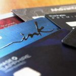 How to Get the Most out of Your Travel Credit Card?