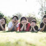 5 Seemingly Innocent Things You Should Never Do As Parents