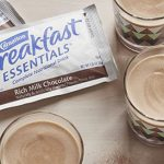 FREE Sample of Carnation Breakfast Essentials Powder Drink Mix