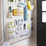 MOM Tip: Cleaning Supply Organization