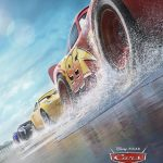 CARS 3 – 3D and Real IMAX 3D