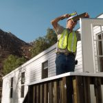 How To Avoid Dodgy Contractors
