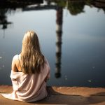 5 Ways to Help Teens Build Self-Awareness (this is important!)