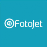 FotoJet: Free Online Graphic design & Photo Editor (Review)