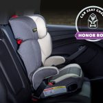 How To Keep Kids Safe In The Car