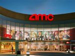 AMC Theatres: $5 Tickets Every Tuesday Until October 31st