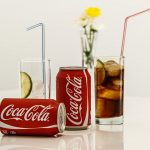 11 Reasons to Keep a Can of Cola in Your Fridge