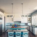 10 Steps To An Even Better Kitchen
