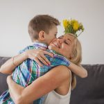 Help Your Children's Self-Confidence with These 5 Tools