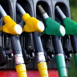 How to Save Money on Car Gas