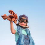 3 Reasons to Sell Your Kids Premium Toys Once They Grow Up