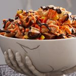 Halloween Zombie Chex™ Mix
