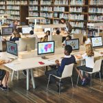 4 Educational Technology Tools to Help Your Kids Learn