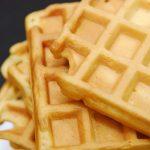 Easy Breakfast Recipes Your Children Will Love