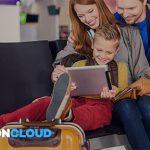 WIN – PlayOn Cloud 20 Cloud Recording Credits
