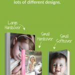 TreeRing Memories Collects All Your Baby's Magical Moments in One Place