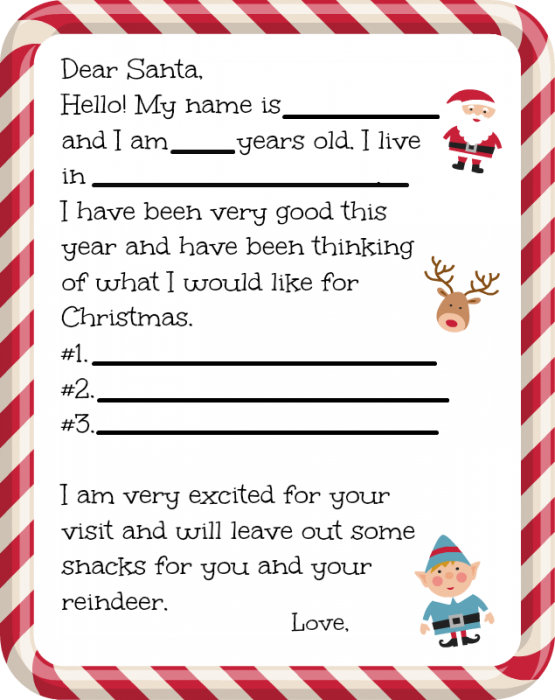 free popcorn tag, diy candy, thank you cards, hand soap, expo marker, hands down, end year, thank you note, thank you gifts, on teacher appreciation letter template printable