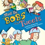 WIN – Bobs and Tweets Series Books