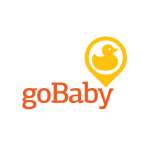 Traveling with your baby just got easier, goBaby!