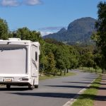 Cairns to Burketown: Top Campervan Stops
