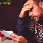 The Secret to Enjoying December –  How to Prevent Holiday Burnout