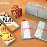 Winter Break Fun : Over 20 Recycling Cereal Box Ideas.