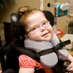 What Are the Causes of Cerebral Palsy in Children?