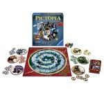 WIN – Ravensburger's Pictopia™: Harry Potter Edition & Despicable Me™ Eye Found It®! Game~ 25 Days of Christmas