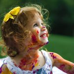 Kids' Dream Jobs: What Are the Most Popular?