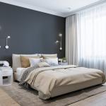 3 Bedroom Renovation Ideas
