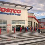 The MUST Know Costco Hacks that Save You Money