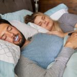 Stop snoring, Start Living and Be a Better You