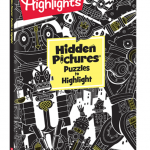 WIN – Highlights Puzzle Bundle #NationalPuzzleDay