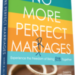 Free 4-Week No More Perfect Marriages Challenge