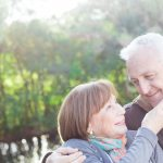 Top Tips for Relocating Elderly Parents