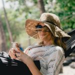12 Ways to Give Yourself a Well-Earned Break