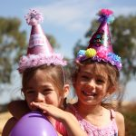 12 Birthday Party Planning Tips