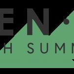 Free Online Parenting Event – The Gen Z Faith Summit