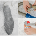 11 Practical Duct Tape Tips That Will Make Your Life Easier