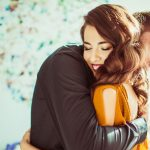 5 Small Changes That Will Improve Your Marriage
