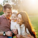 4 Ways to Raise Your Child with a Healthy View of Marriage (and 3 Ways to Ruin It)