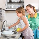 5 Strategies for Keeping Your Home Clean and Tidy When You Have Kids