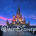 FREE Disney Vacation Planning Video!